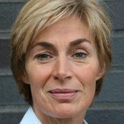 Angela Könneker
