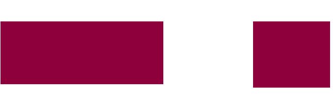 Pilates Zentrum Dortmund