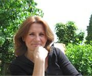 Prof. Dr. Susanne Maaß-Sagolla